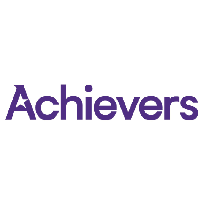 northleaf invests achievers