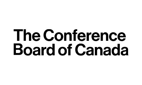 Northleaf Conference Board of Canada Study
