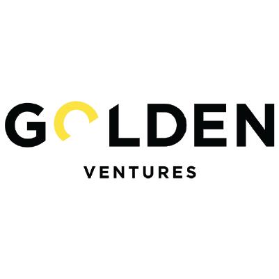 golden ventures northleaf capital mid market investing