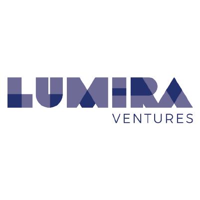 lumira ventures logo