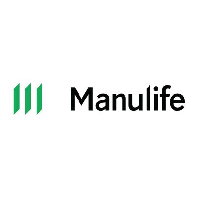 Manulife logo