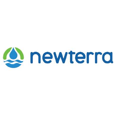 northleaf investment newterra
