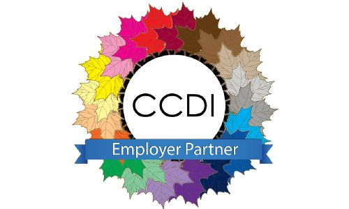 Northleaf partners with CCDI