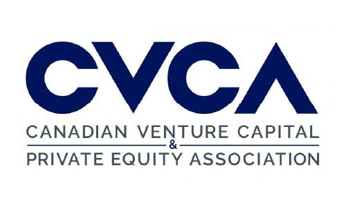 Northleaf Partners with CVCA