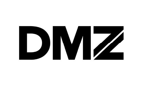 Northleaf Ryerson DMZ Black Innovation