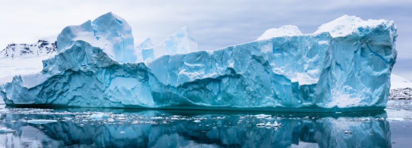 Northleaf - Importance of ESG