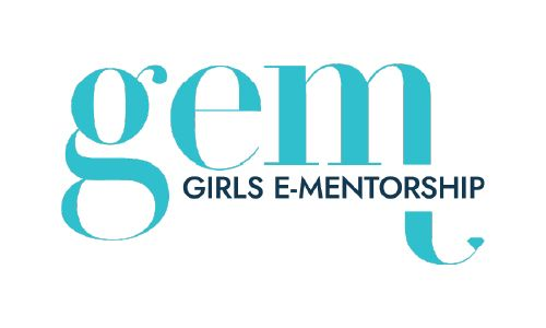 Northleaf supports Girls E-Mentorship