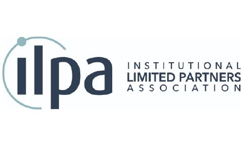 Northleaf Signatory of ILPA Diversity in Action