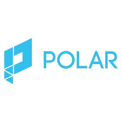 Northleaf venture investment polar