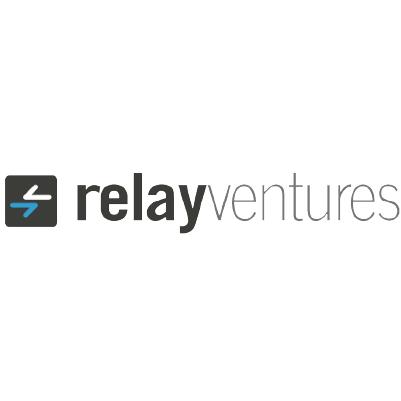 relay ventures logo mid market