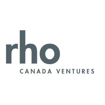 RHO logo