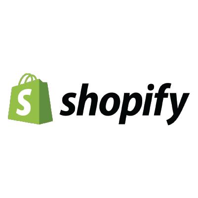 northleaf invests shopify