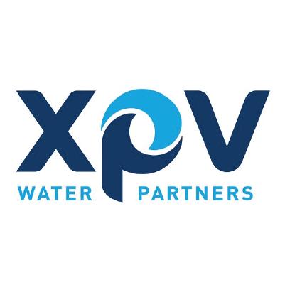 xpv water partners logo